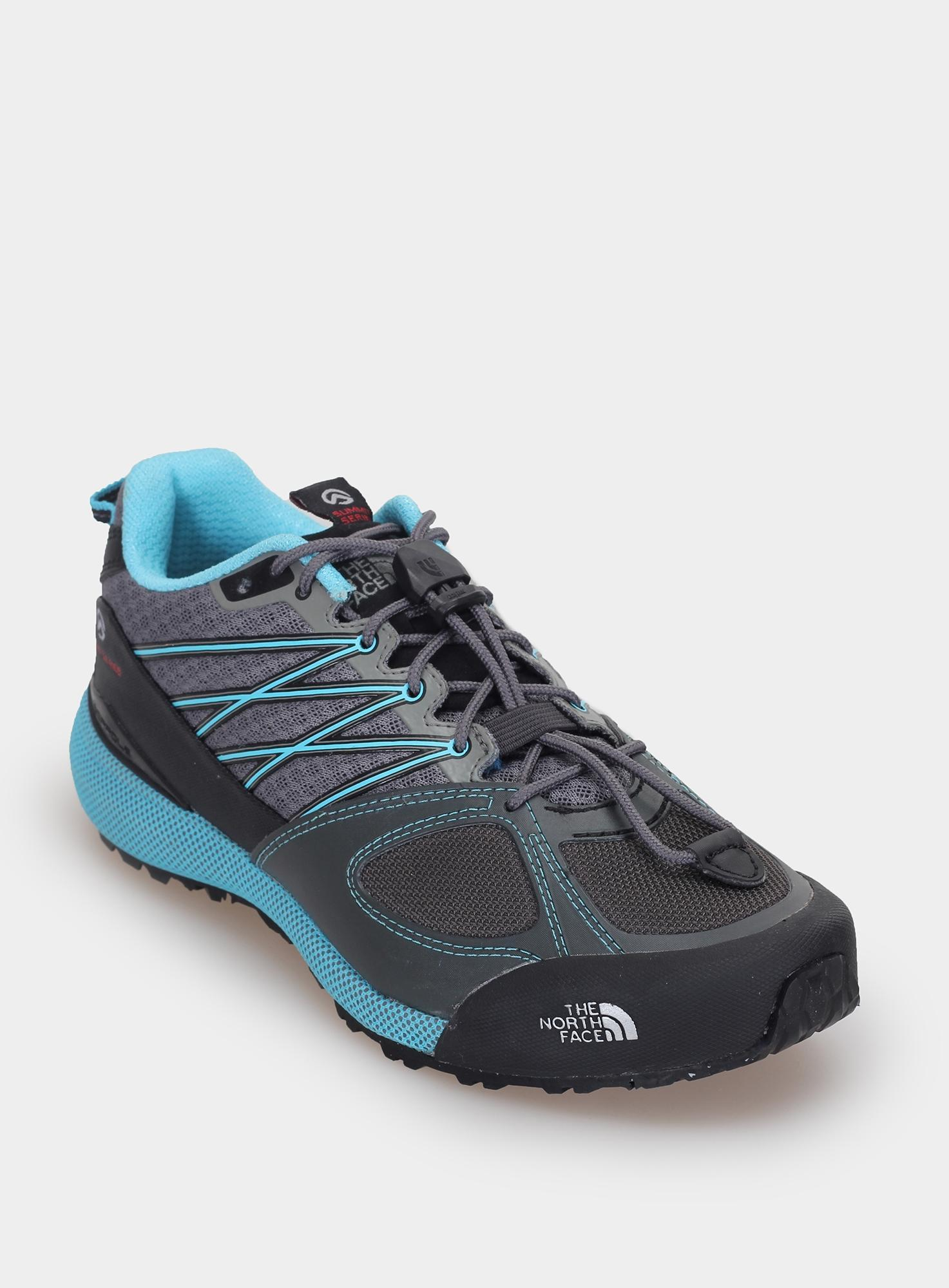 buty-podejsciowe-the-north-face-verto-approach-ii-lady-pache-grey-fortuna-blue_1